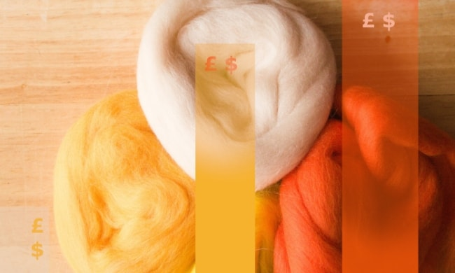 Is Needle Felting Cheap or Expensive to Do As A Hobby?